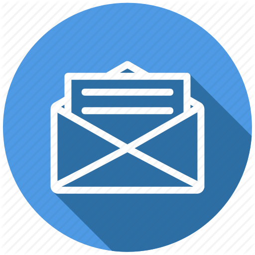 Download Newsletters